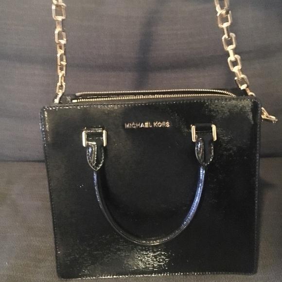 Michael Kors Handbags - Small handbag